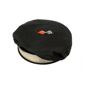 This item is no longer available.