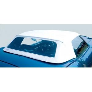 Tops-Hardtop, Convertible/ Softtop, T-Top :: Corvette Kingdom