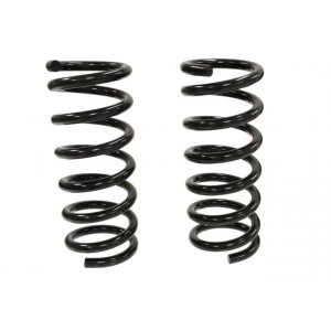 THE BEST COIL SPRINGS OUT THERE!