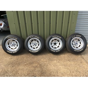 PART EXCHANGE AVAILABLE ON ALL WHEELS